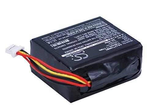Cameron Sino Rechargeble Batería para Lytro Illum F1
