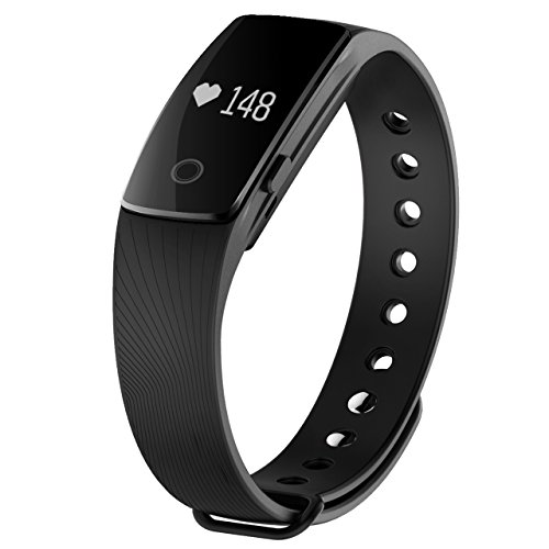 smart-bracelet-mpow-heart-rate-monitor-bluetooth-40-smart-fitness-tracker-and-activity-tracker-pedom