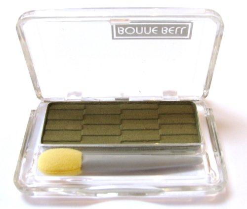bonne-bell-mono-eyeshadow-with-applicator-serpentine-green