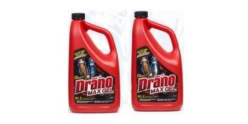 drano-ultra-max-gel-clog-remover-80oz-2pk-by-sc-johnson