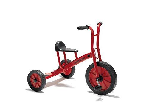 winther-viking-triciclo-para-ninos-45200