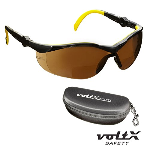 voltx-gt-adjustable-occhiali-di-sicurezza-da-lettura-bifocali-con-certificazione-ce-en166ft-marrone-