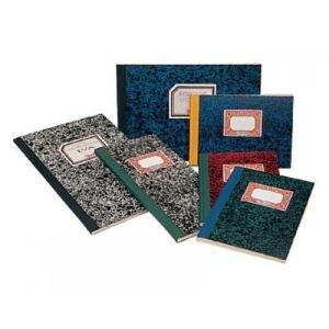 libro-cartone-miquelrius-cuarto-100-hojas-diario-sencillo-n-3063