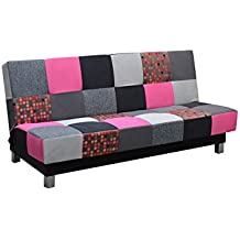 suchergebnis auf f r schlafsofa jugendzimmer. Black Bedroom Furniture Sets. Home Design Ideas
