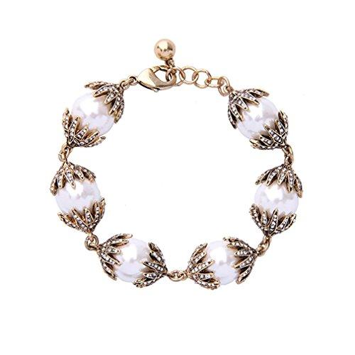 Z&YQ jewelry 6496116308194