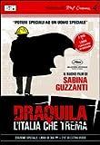 Image de Draquila. L'Italia che trema. 2 DVD. Con libro