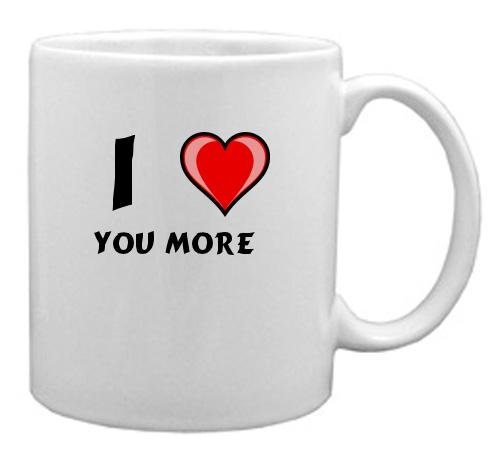 i-love-you-more-taza