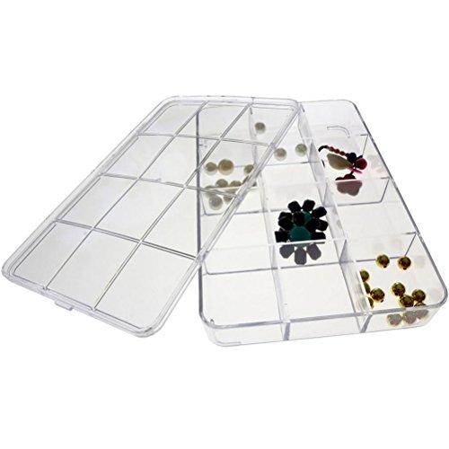contenitore-in-plastica-trasparente-per-perle-l-l-23-x-15-x-h-35