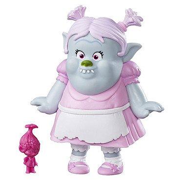 dreamworks-les-trolls-brigitte-petite-figurine-10-cm