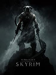 Skyrim Elder Scrolls 5 Complete Guide Game Cheats with Tips & Tricks, Strategy, Walkthrough, Secrets, Gameplay and MORE