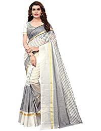 7d59bc30ca8a7 Cotton Women s Sarees  Buy Cotton Women s Sarees online at best ...