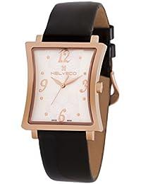 Helveco H13140AAF - Reloj  color negro