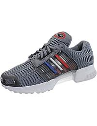Suchergebnis auf Amazon.de für  adidas climacool 1 - adidas  Schuhe ... 71aa2e1594