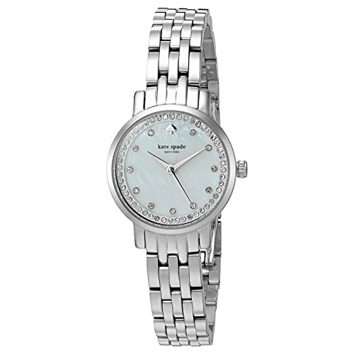 Kate Spade New York Mini Monterey montre KSW1241