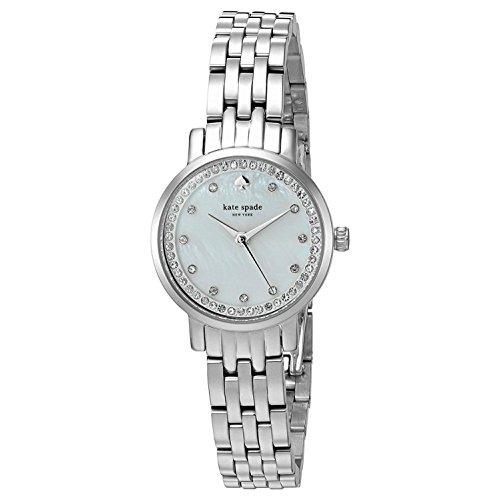 Ladies Kate Spade New York Mini Monterey Watch KSW1241