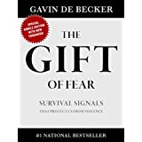The Gift of Fear (English Edition)