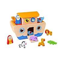 Tooky Toys Noah