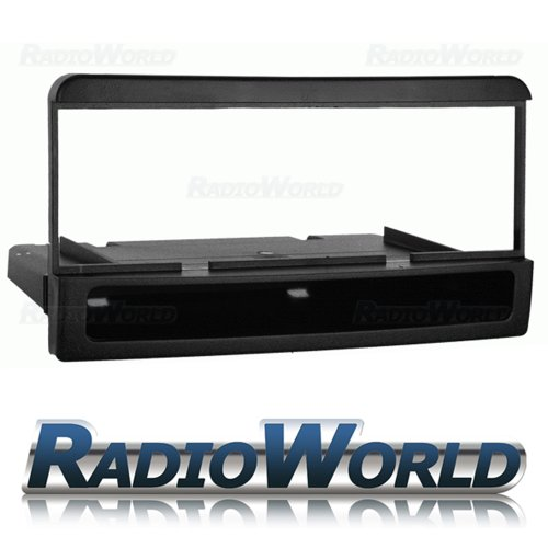 ford-focus-escort-connect-puma-stereo-radio-fascia-facia-panel-surround