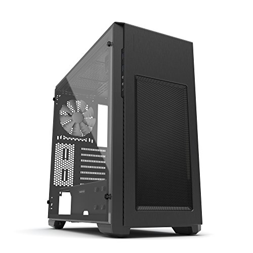 phanteks-ph-es515pa-bk-enthoo-pro-m-acrylic-mid-tower-2-x-usb-30-satin-black-full-acrylic-side-panel