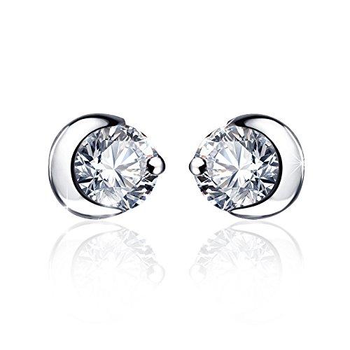 orecchini-blingery-in-argento-sterling-925-orecchini-placcati-oro-bianco-con-circon