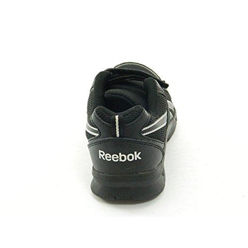 Reebok - Reebok Triple Chase 2V Schwarz