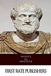 Physics by Aristotle (2014-01-08)