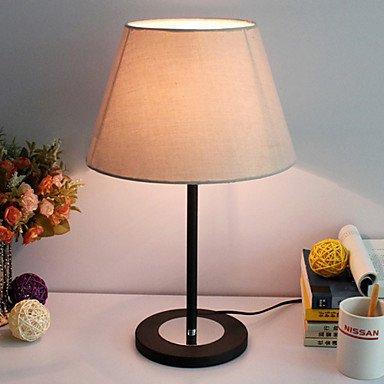 dee-moderna-lampara-de-mesa-con-la-pintura-elegante-pantalla-de-tela-cuerpo-acabado-minimalista