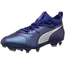 Amazon Puma Da Amazon Calcio itScarpe ZTOkiPXu