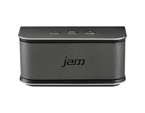 jam-alloy-stereo-bluetooth-wireless-speaker