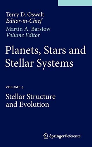 Disk-system (Planets, Stars and Stellar Systems: Volume 4: Stellar Structure and Evolution)