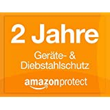 Amazon Protect 2 Jahre Handy Geräte- & Diebstahlschutz von 150 bis 199.99 EUR