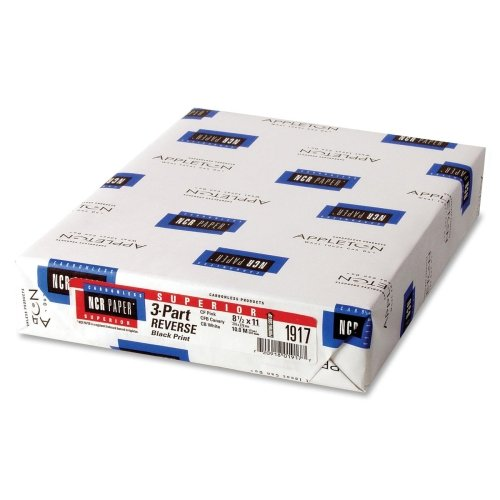 ncr-paper-superior-paper-92ge-8-1-2x11-500sh-pk-white-sold-as-1-package-ncr5824