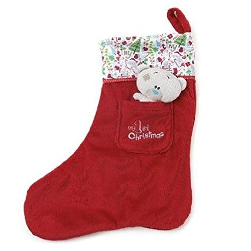 my-1st-christmas-tiny-tatty-teddy-christmas-stocking-by-me-to-you
