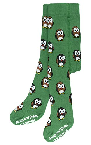 slugs-snails-unisex-tights-hoot-owl-12-18-months-74-80cm