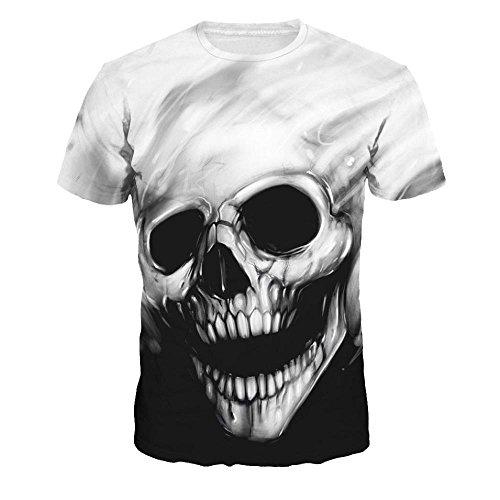 ❤Venmo Camisetas Hombre Originales b6fab3ca6e5c9