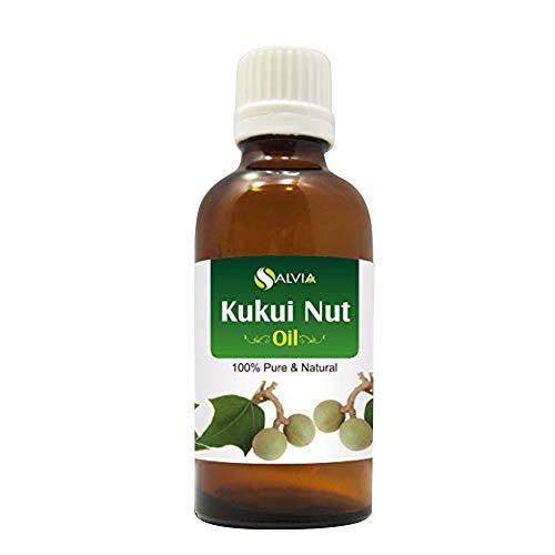 natürlichen Pure unverdünnt ungeschliffen Carrier Ölen 30ml ()