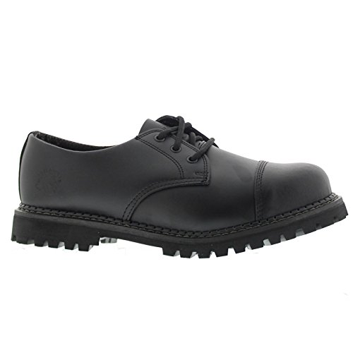 grinder-mens-regent-cs-black-leather-shoes-42-eu