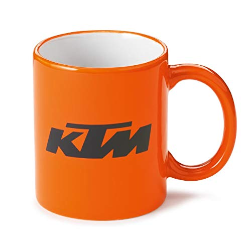 KTM Mug Orange Original PowerWear