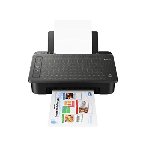 Canon Pixma TS 305 Inkjet Printer