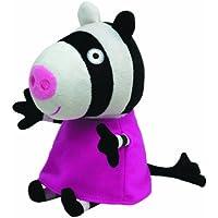Ty 46174 Personaje juguete de peluche - Juguetes de peluche (Personaje,, Beanie Babies