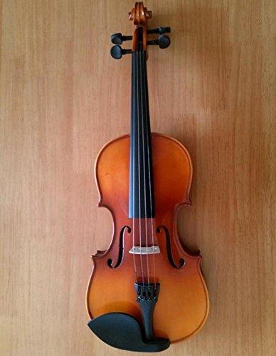 NING-MENG Hand/Violine/Holz/Kind/Anfänger/Trainer/Instrument/Student, 1/32