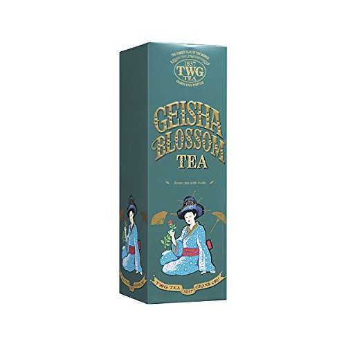 twg-singapore-the-finest-teas-of-the-world-geisha-blossom-100gr
