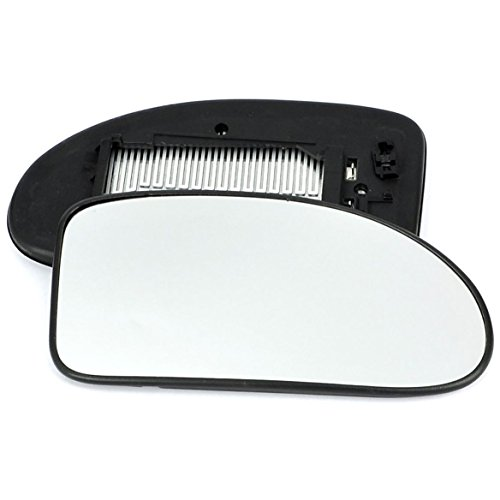 for-ford-focus-1998-2007-driver-right-hand-side-wing-door-mirror-convex-glass-heated-with-backing-pl