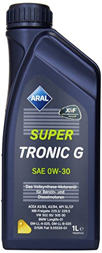aral-supertronic-g-0w-30-0w30-motorol-1-liter