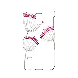 G-STAR Designer Printed Back case cover for Samsung Galaxy S5 - G5700