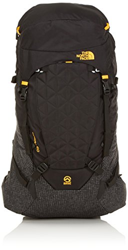 north-face-cobra-60-backpack-black-golden-tnf-black-summit-gold-large-x-large