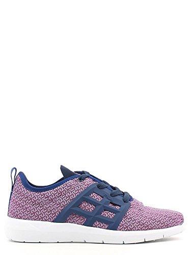 Fila , Damen Sneaker Blau