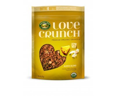 natures-path-organic-love-crunch-aloha-blend-cereal-115-ounce-6-per-case-by-natures-herbs