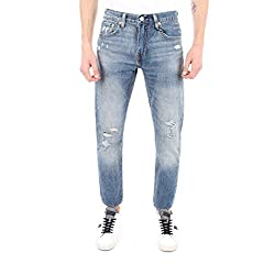 Levi s Jeans 512...
