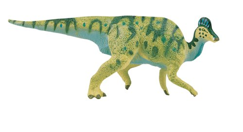 safari-carnegie-corythosaurus